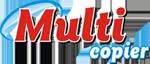 PT. MULTY COPIER | Kami Ada Untuk Anda